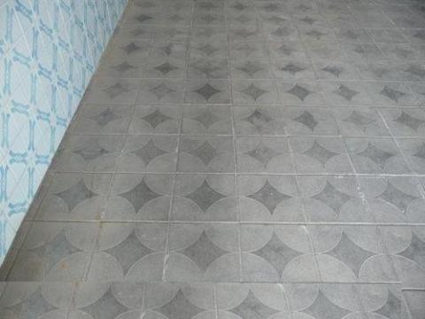 Форма для изготовления тротуарной плитки ЗВЕЗДА